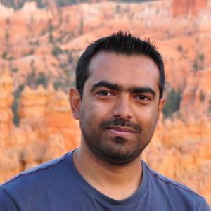 Fahad Shaon