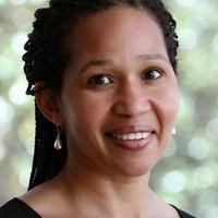 Monique Wedderburn