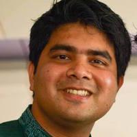 Asif Sharifi