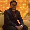 Tahsin Ahmed Chowdhury